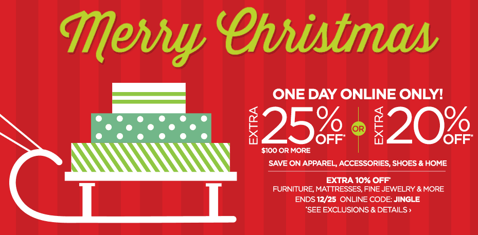 jcpenney-christmas-sale