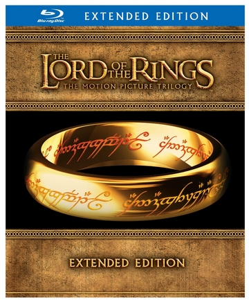 lord-of-the-rings-blu-ray