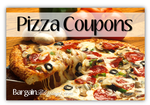 pizza-coupons