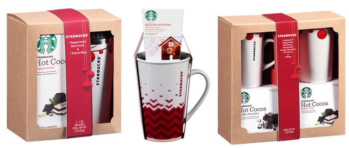 starbucks-gift-sets