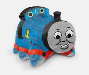 thomas-pillow-pet