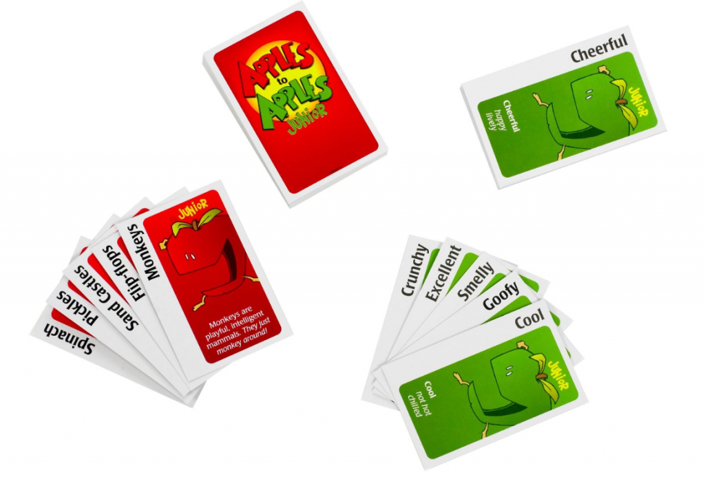 apples-to-apples-cards