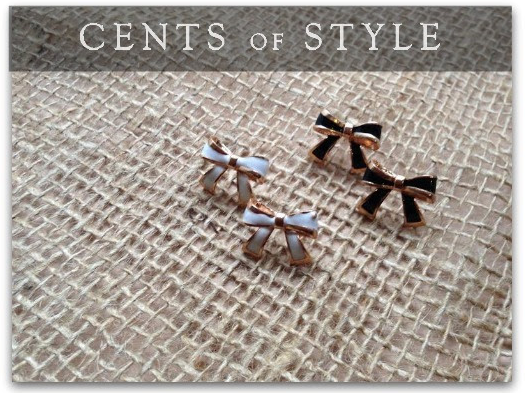cents-style-earrings