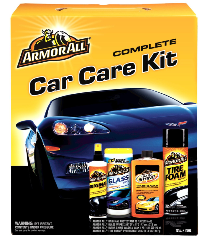 complete-car-kit