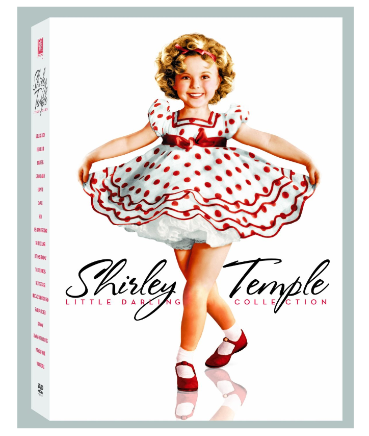 shirley-temple-box-set