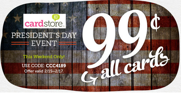 cardstore-presidents-day
