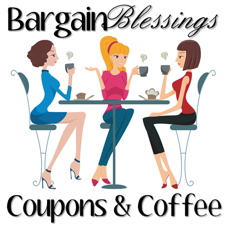 coupons-and-coffee
