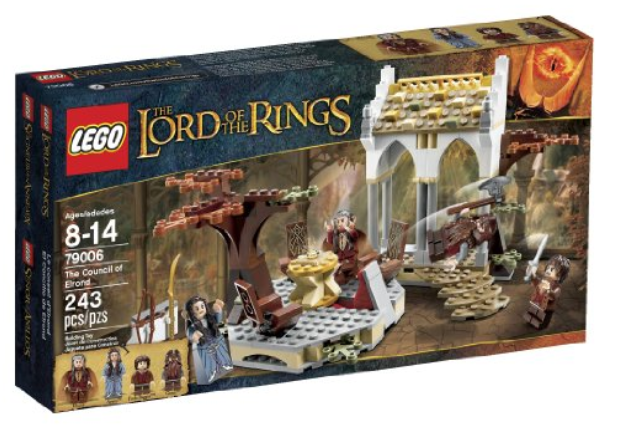 lord-rings-LEGO-deals