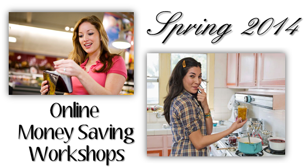 online-spring-couponing-classes
