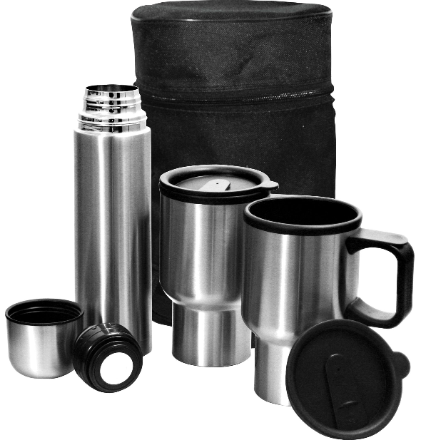 thermos-deal