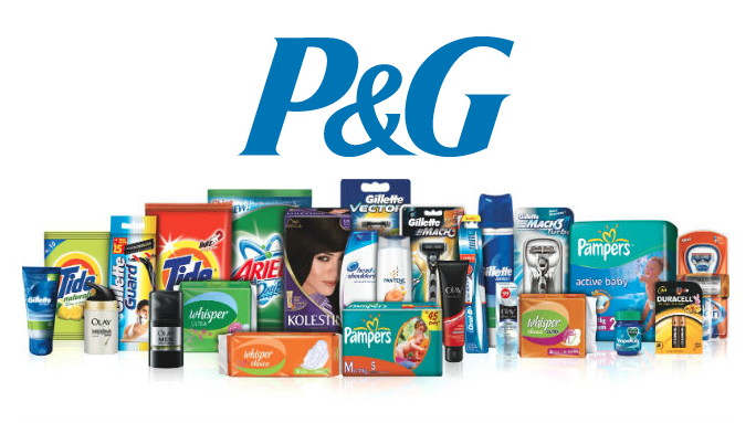 P&G-coupon-policy