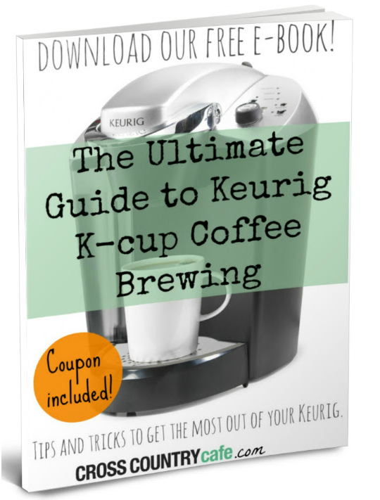 keurig-ebook