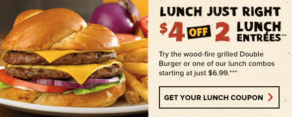 lunch-coupon