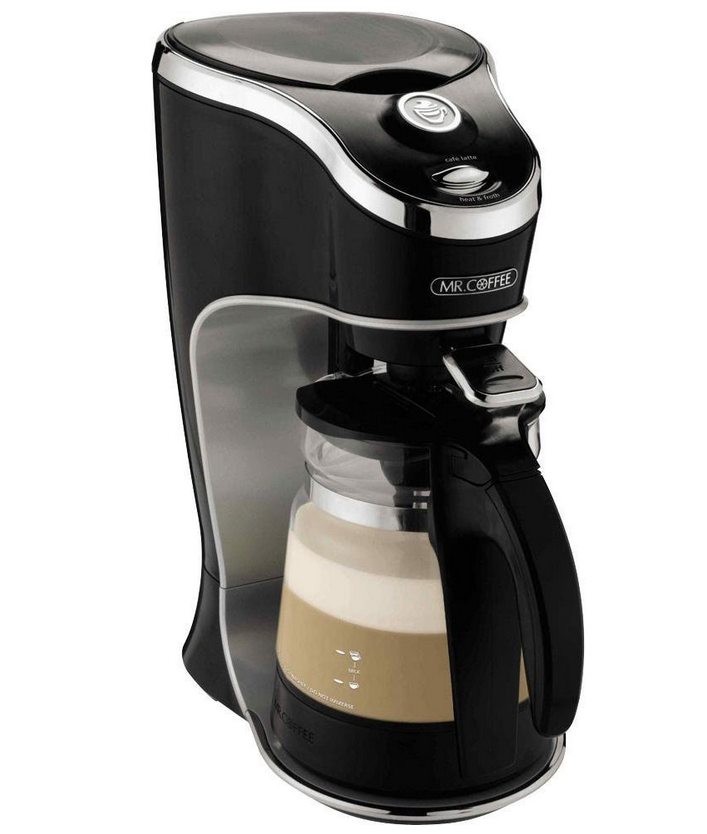 mr-coffee-latte-maker