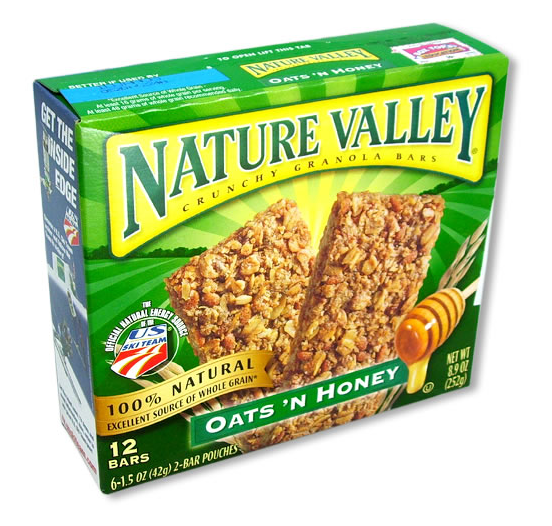 nature-valley-coupons