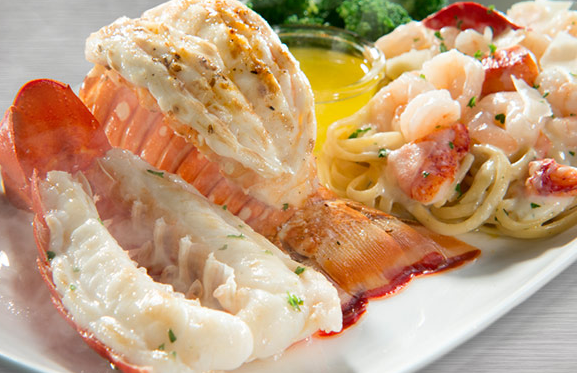red-lobster-coupon