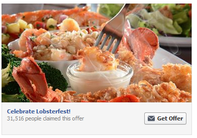 red-lobsterfest