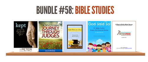 bible-stories-book-bundle