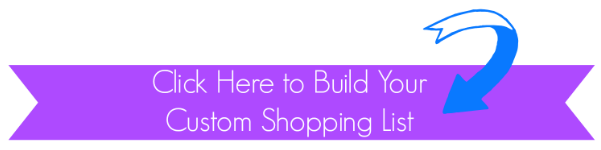build-your-shopping-list