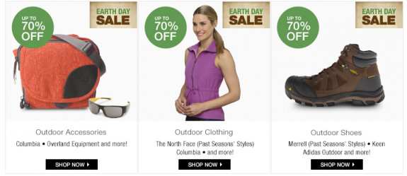 earth-day-sale