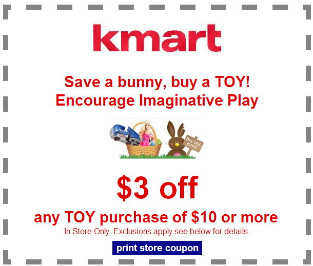 kmart-toy-coupon