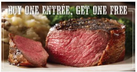 lone-star-steakhouse-coupon