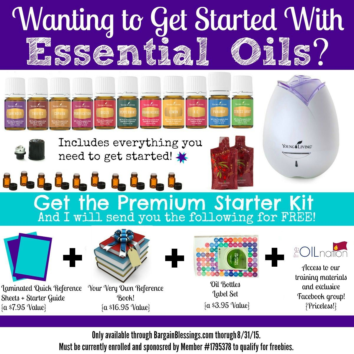 august-essential-oil-deal-2