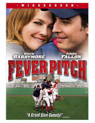 fever-pitch-dvd