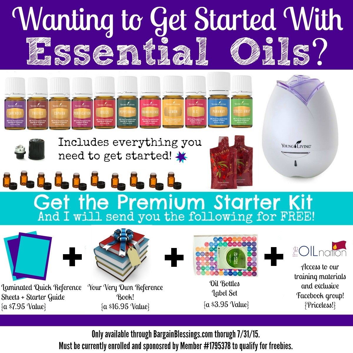 july-essential-oil-deal-2