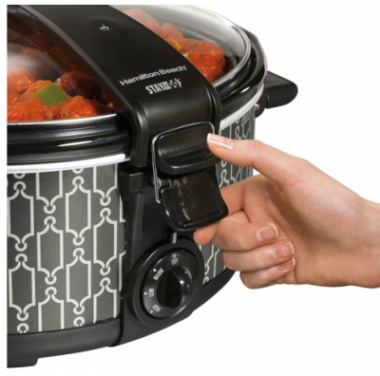 stay-go-slow-cooker