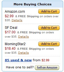 buying-choices-amazon