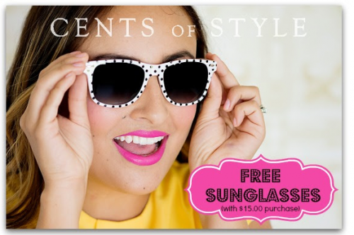 cents-style-sunglasses