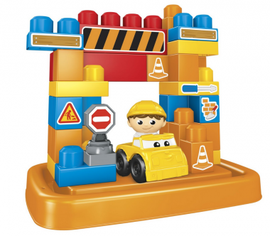 construction-blocks