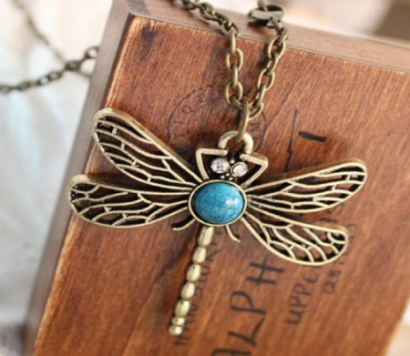 dragonfly-pendant
