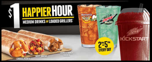 happier-hour-taco-bell