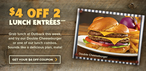 outback-coupons