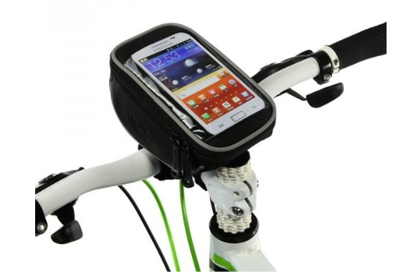 bike-iphone-case