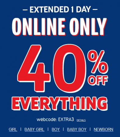 childrens-place-sale-extended