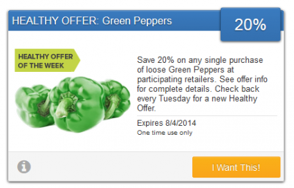 green-pepper-coupon