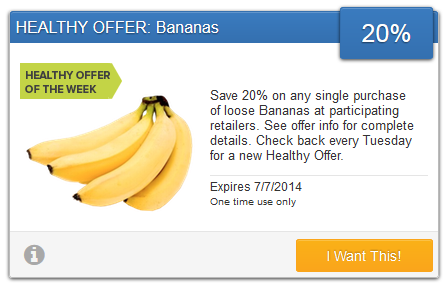 healthy-offers