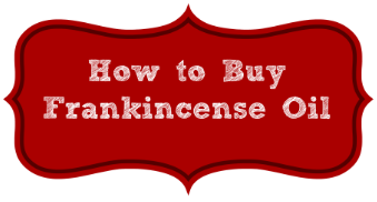 how-to-buy-frank