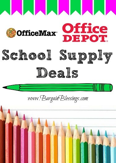om-od-school-supply