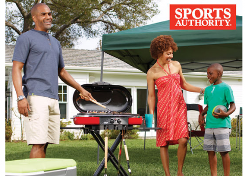 sports-authority-deal