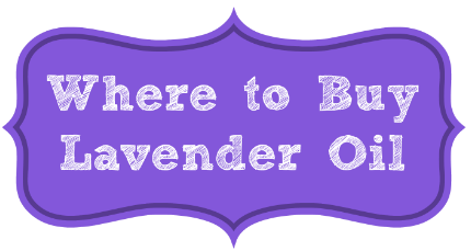 where-to-buy-lavender