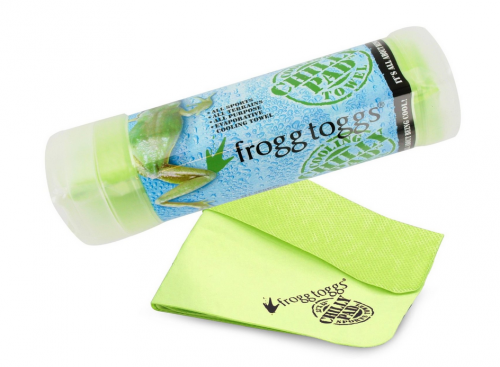 frogg-toggs