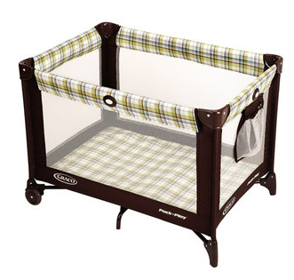 graco-pack-play