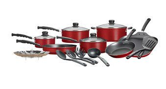 mainstay-cookware