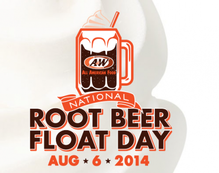 root-beer-float-day