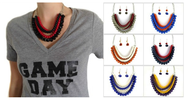 game-day-necklaces