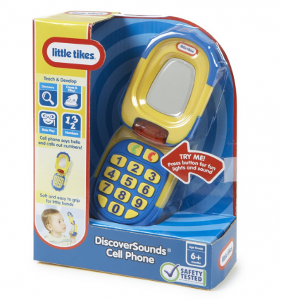 little-tikes-cell-phone